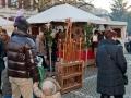0103weihnachtsmarkt-2013