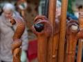 0104weihnachtsmarkt-2013