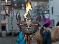 0105weihnachtsmarkt-2013
