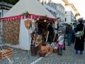 0106weihnachtsmarkt-2013