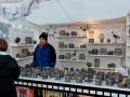 0107weihnachtsmarkt-2013