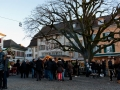 0108weihnachtsmarkt-2013