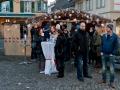 0110weihnachtsmarkt-2013