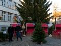 0112weihnachtsmarkt-2013