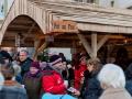 0113weihnachtsmarkt-2013