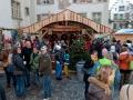 0115weihnachtsmarkt-2013