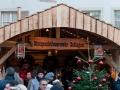 0116weihnachtsmarkt-2013