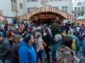 0117weihnachtsmarkt-2013