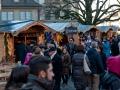 0118weihnachtsmarkt-2013