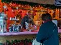 0120weihnachtsmarkt-2013