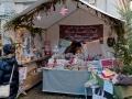 0122weihnachtsmarkt-2013