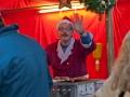 0123weihnachtsmarkt-2013
