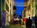 Weihnachtsmarkt_der_Sinne_2015_001