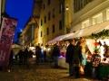 Weihnachtsmarkt_der_Sinne_2015_002