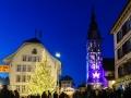 Weihnachtsmarkt_der_Sinne_2015_003