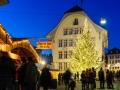 Weihnachtsmarkt_der_Sinne_2015_004