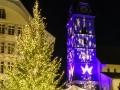 Weihnachtsmarkt_der_Sinne_2015_006