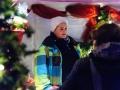 Weihnachtsmarkt_der_Sinne_2015_010