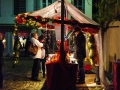 Weihnachtsmarkt_der_Sinne_2015_012