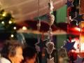Weihnachtsmarkt_der_Sinne_2015_013