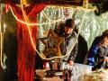Weihnachtsmarkt_der_Sinne_2015_014