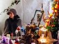 Weihnachtsmarkt_der_Sinne_2015_015