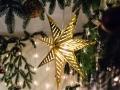 Weihnachtsmarkt_der_Sinne_2015_017