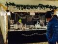 Weihnachtsmarkt_der_Sinne_2015_019
