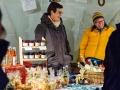Weihnachtsmarkt_der_Sinne_2015_020