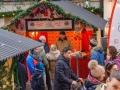 Weihnachtsmarkt_der_Sinne_2015_364