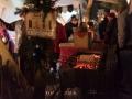 Weihnachtsmarkt_der_Sinne_2016 (13)