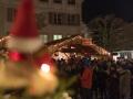 Weihnachtsmarkt_der_Sinne_2016 (14)