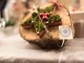 Weihnachtsmarkt_der_Sinne_2016 (17)