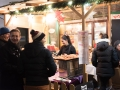 Weihnachtsmarkt_der_Sinne_2016 (21)